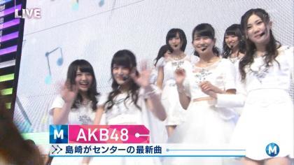 【エンタメ画像】NMB48,【朗報】山本彩のショートカットが超カワイイ