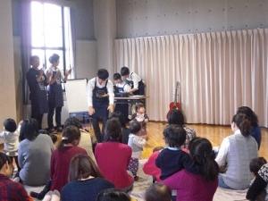 移動児童館(アクテノン)8