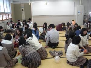 移動児童館(名城企画)01