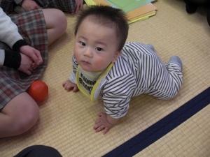 移動児童館(名城企画)02