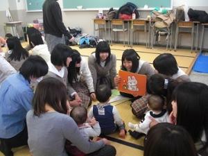 移動児童館(名城企画)05