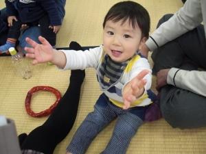 移動児童館(名城企画)06