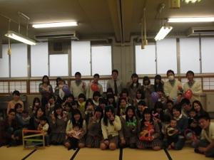 移動児童館(名城企画)08