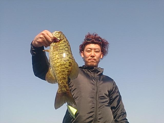 20150502 桜井さん友人