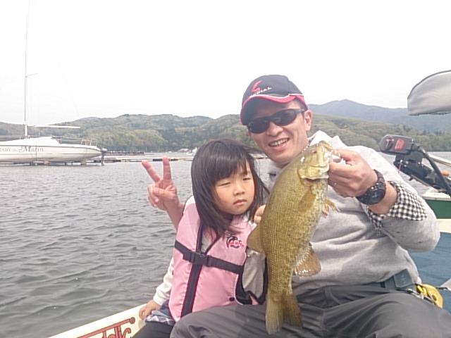 20150506 松岡さん