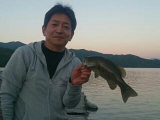 20150521 ゴールデンタイム 加藤さん