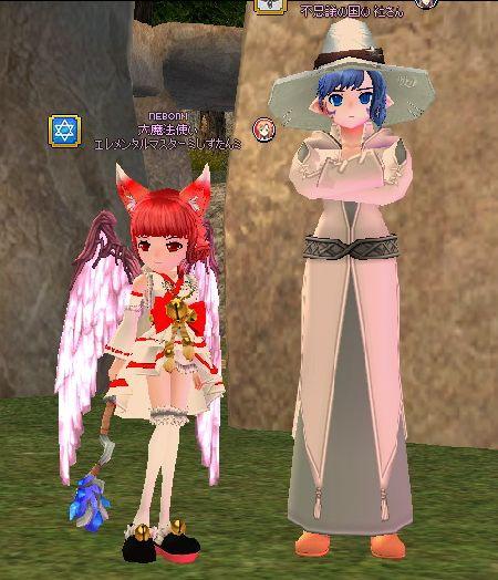 mabinogi_2015_06_28_001.jpg