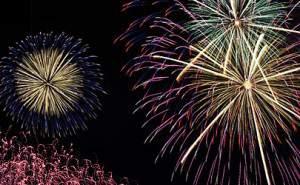free-fireworks-photos-download-tn-300x185.jpg
