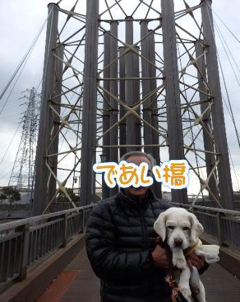 2015・01・11北堀4
