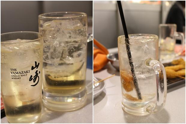 sakepage.jpg
