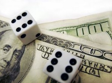 確率 お金 マネー