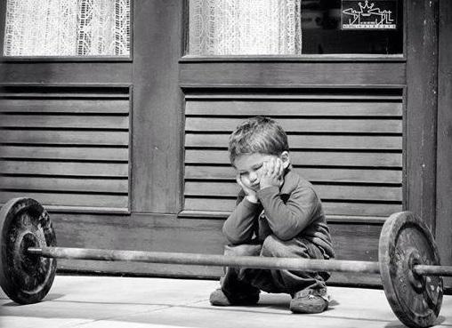 子供 想像力 願望