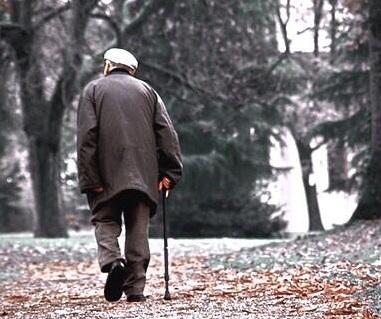 高齢化社会 過疎化 極点社会