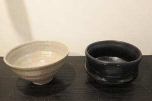 takahashi12.jpg