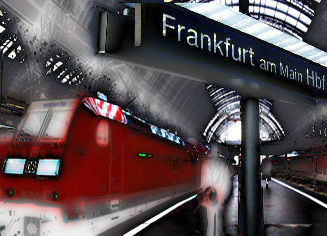un04フランク
