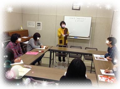 LINEcamera_share_2015-02-06-12-50-11.jpg