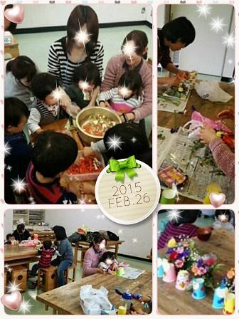 LINEcamera_share_2015-03-02-21-25-44.jpg