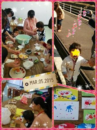 LINEcamera_share_2015-03-05-23-05-04.jpg