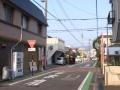 PIC_6711.jpg