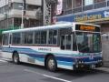 PIC_8659.jpg