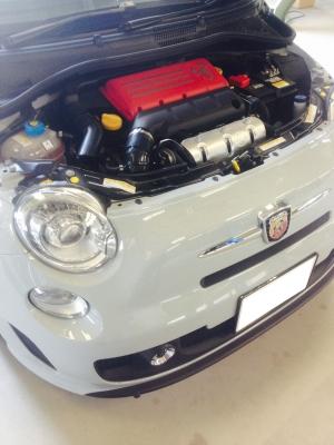 FIAT-500-01.jpeg