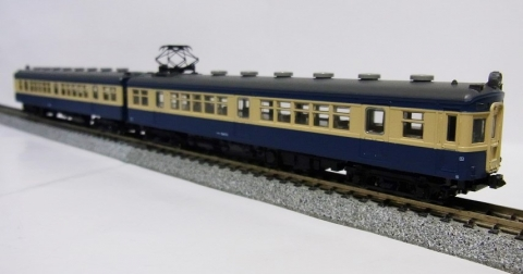 RIMG0036 (2)