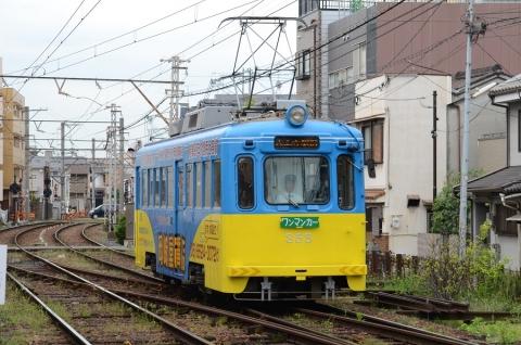 DSC_2728.jpg
