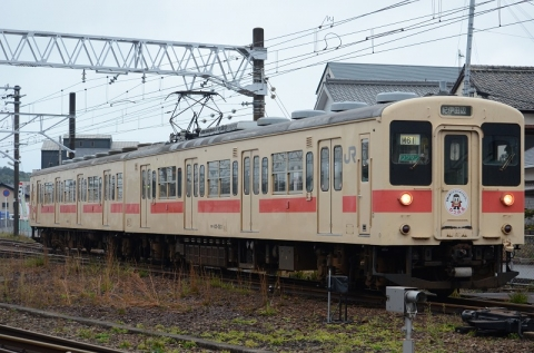 DSC_5658.jpg
