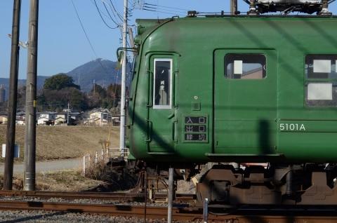 DSC_8651.jpg