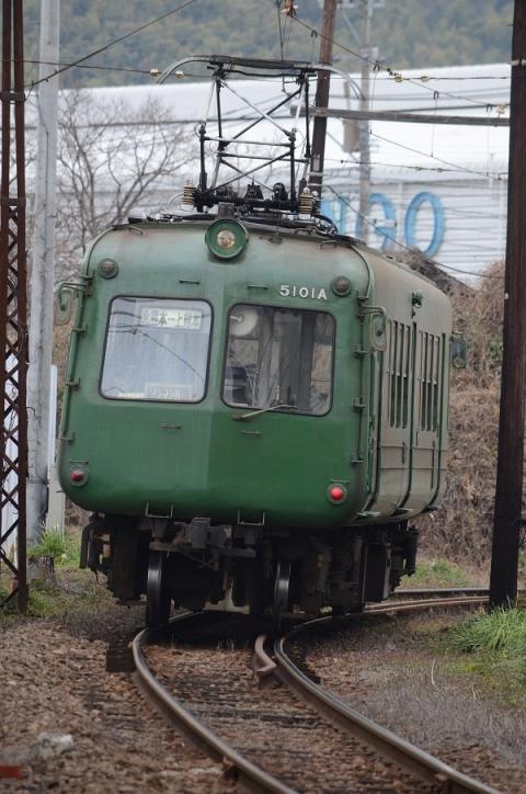 DSC_9353.jpg