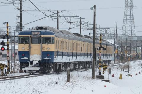 DSC_9878.jpg