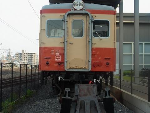 R1108111.jpg