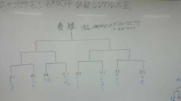 CCnl1ycWAAA-8xJ.jpg