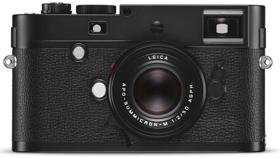 Leica-M-Monochrom-Typ-246-camera-4.jpg