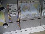 20150106-国紹介