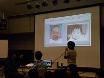 20140106-赤ちゃん