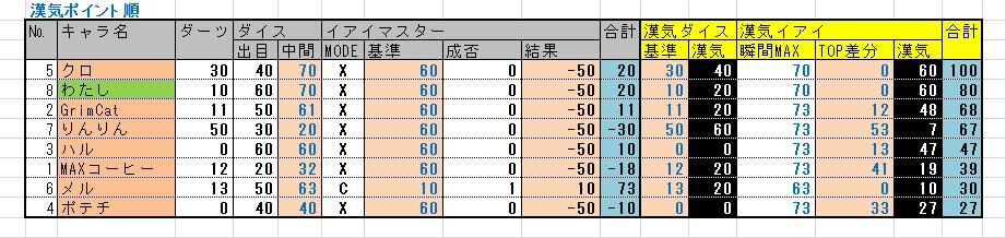 HYO-05.png