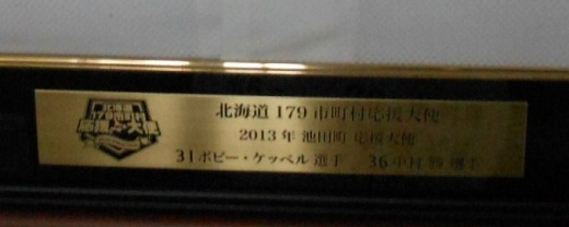 DSCp1507.jpg