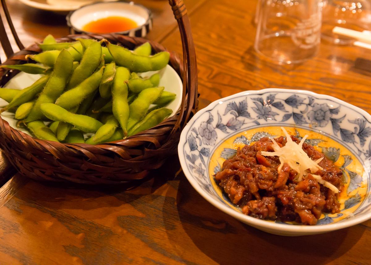 松の寿を味わう会(5)