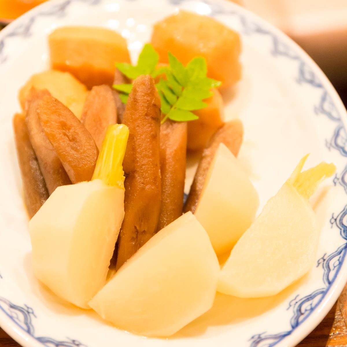 松の寿を味わう会(10)