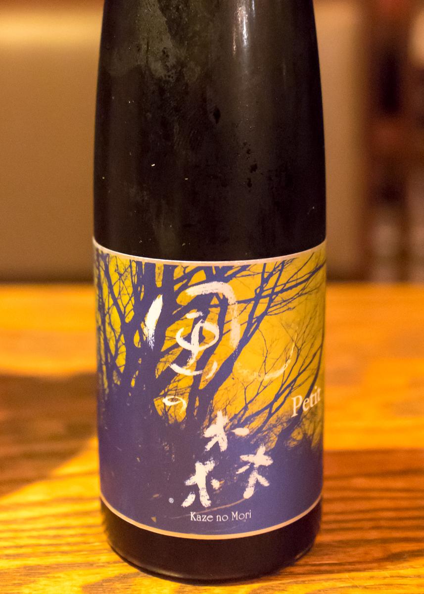 酒トレ5(16)