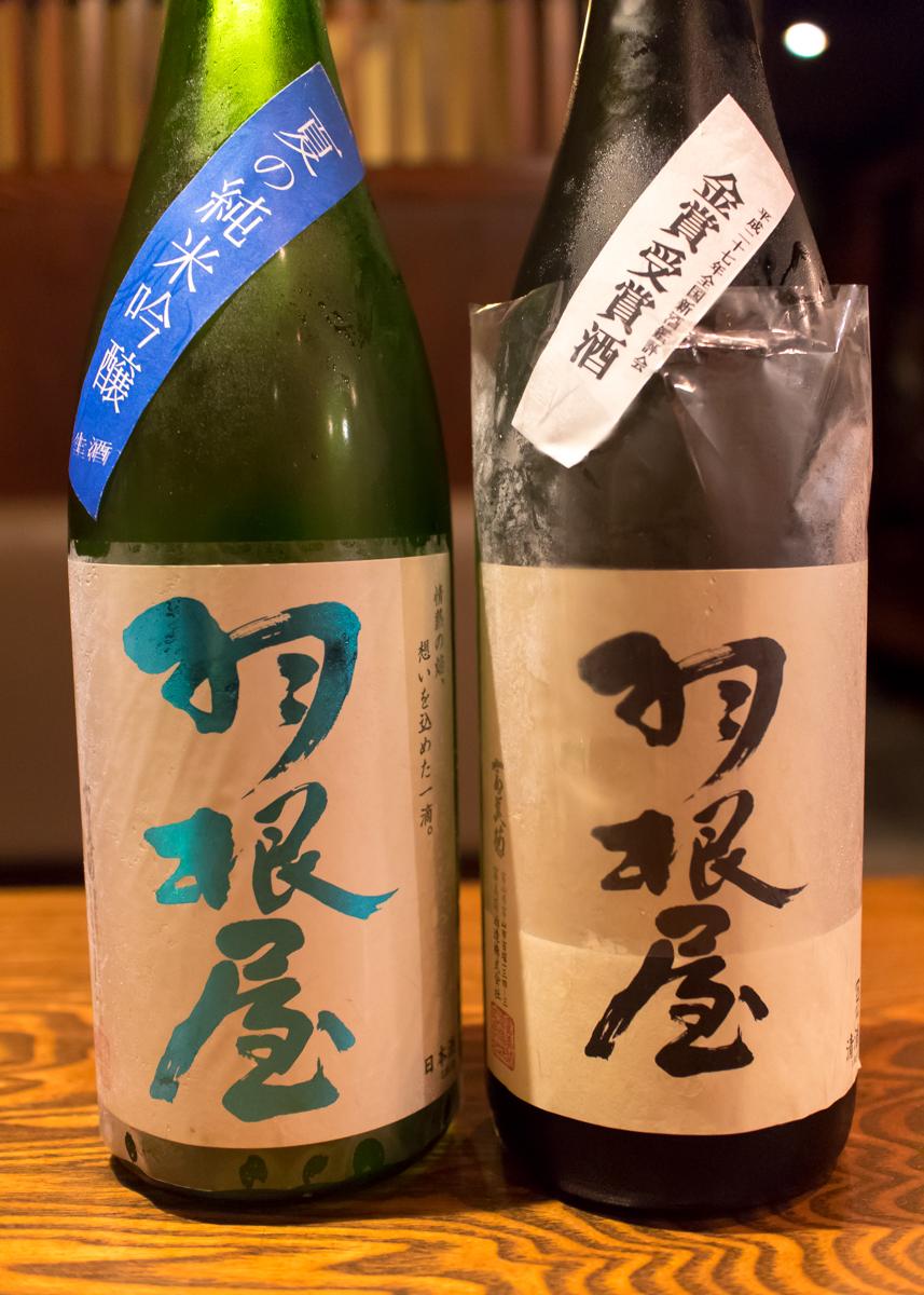 酒トレ6(14)