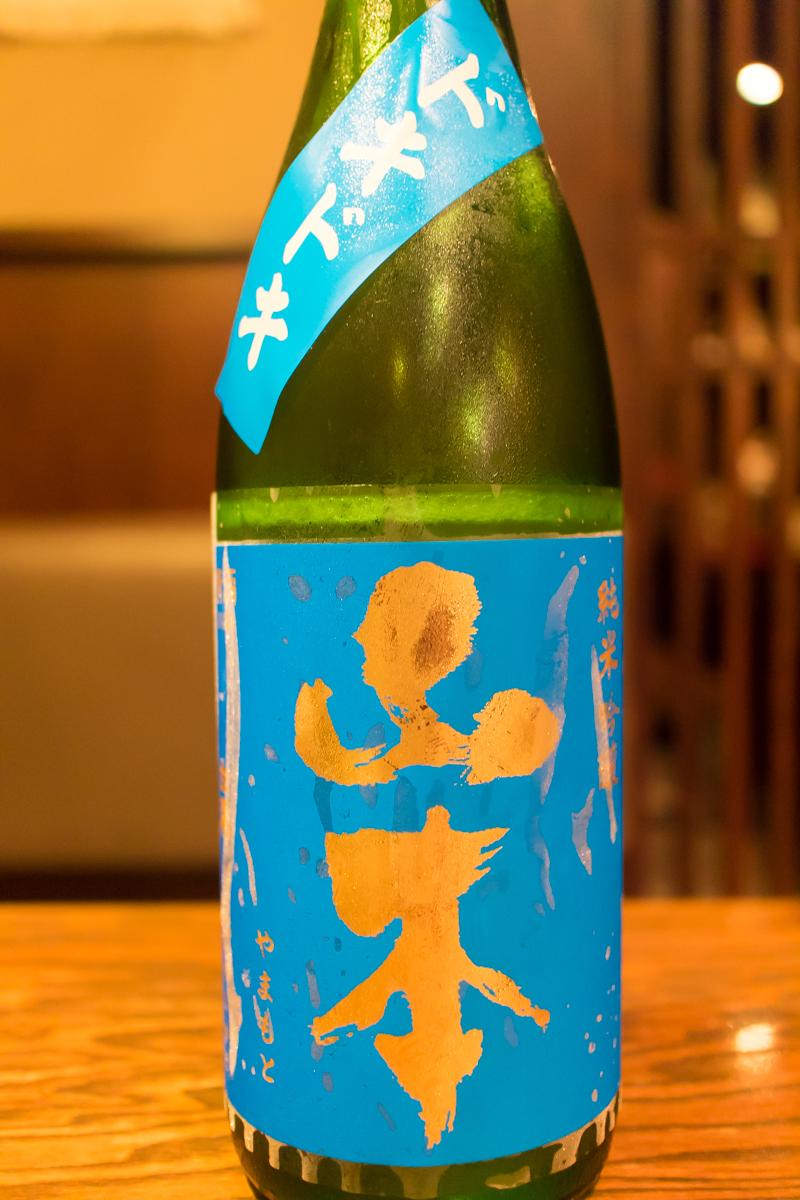 酒トレ7(10)
