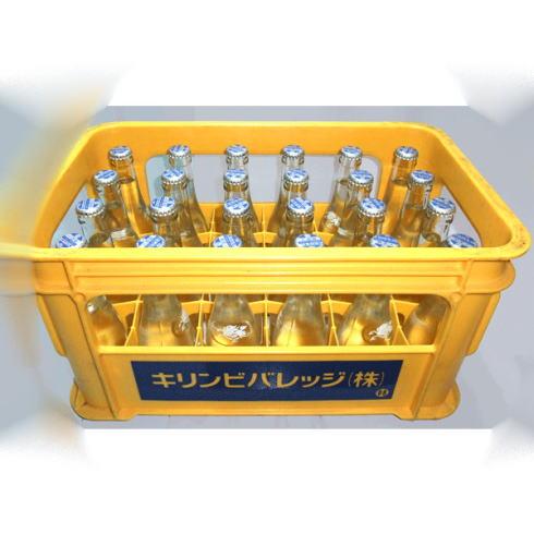 kamigataichiba_175_201507072006464c8.jpg