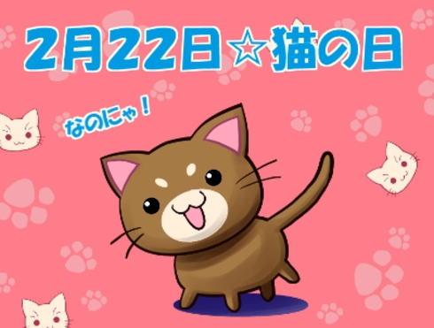 nekonohi_maro.jpg