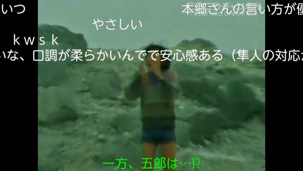 Screenshot_2014-12-21-21-18-14.png
