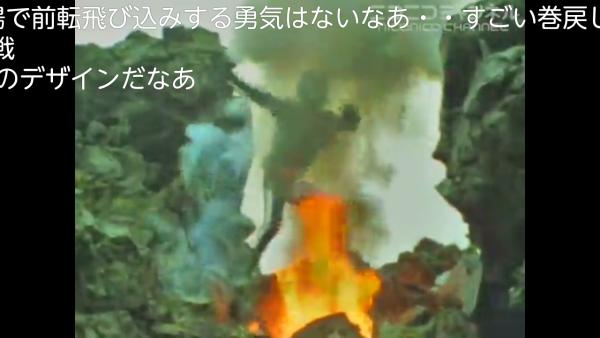Screenshot_2014-12-21-21-46-21.png