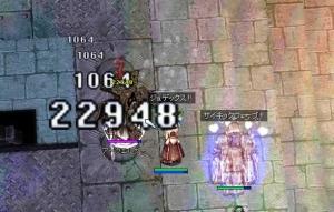 AB15503.jpg