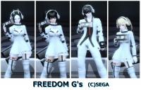 freedom_g.jpg