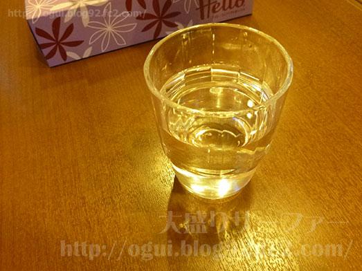 情熱食堂の美浜新港店で伝説の唐揚げ019